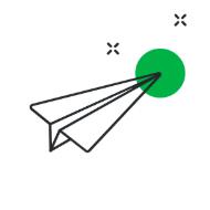Mails verschicken in Pipedrive