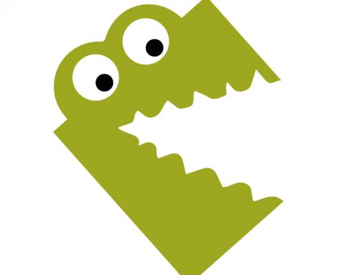 snapADDY Logo zur automatischen Datenerfassung in Pipedrive