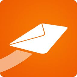 Newsletter verschicken mit Pipedrive