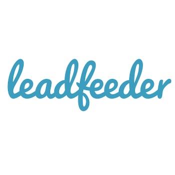 Leadfeeder Pipedrive Integration Anleitung Erklärung