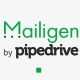 News Pipedrive kauft Mailigen Newsletter