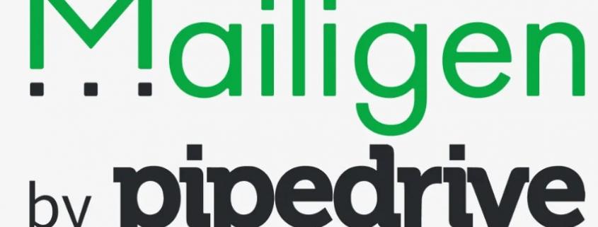 News Pipedrive kauft Mailigen Newsletter