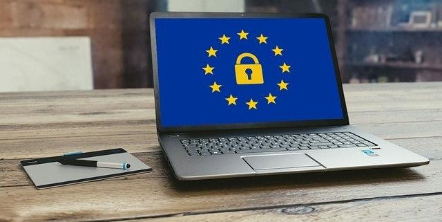 Datenschutz und DSGVO in Pipedrive