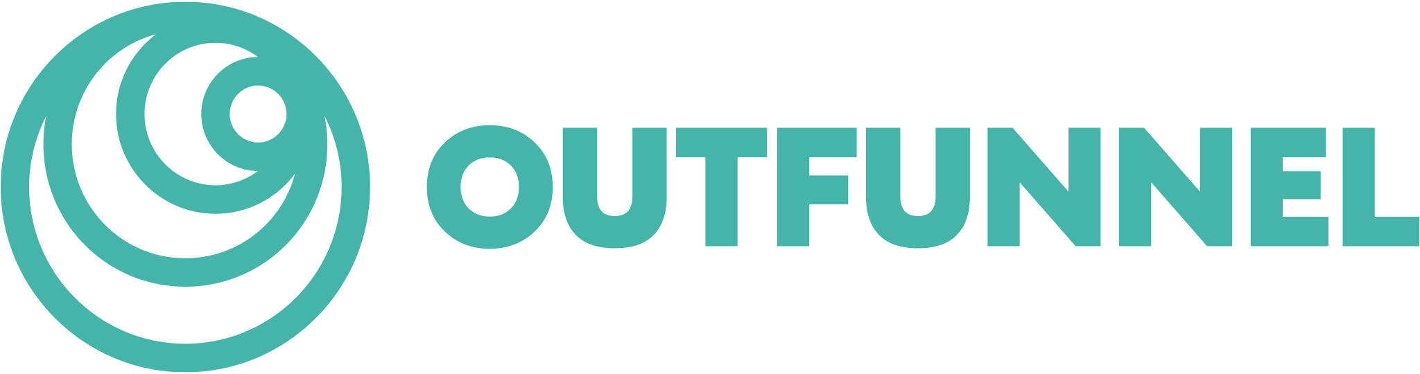 Outfunnel mit Pipedrive