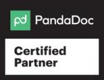 PandaDoc Vorlagen erstellen