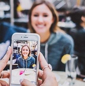 Android und IPhone mit der Pipedrive App