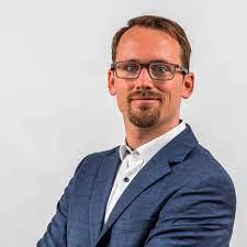 Managing Partner, imoxo GmbH