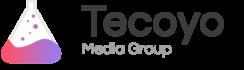 logo Tecoyo e1631805085462 - PD-Experts